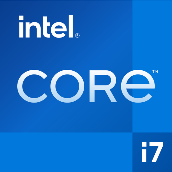 Intel® Core™ i7-1165G7 Processor (12M Cache, up to 4.70 GHz) 208662