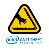 Intel® Anti-Theft Service