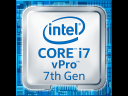 Intel® Core™ vPro Processor Specifications