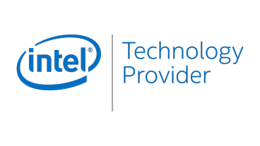 Intel® Product Roadmaps and Reference Documents