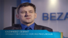 Bezalin: Lenovo- and-Intel-Small-Business Technology