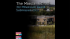The Minster School: 3rd Millennium Learning Award video