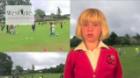 Westfields Junior School: 3rd Millennium Learning Award video