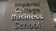 Imperial College London - Intel® Xeon® Processor Technology
