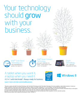 Your Device Should Grow with Your Business
