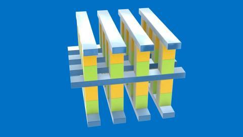Intel® Silicon Photonics