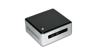 Intel® NUC Kit NUC5i7RYH
