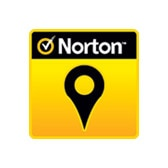 Norton Anti-Theft*