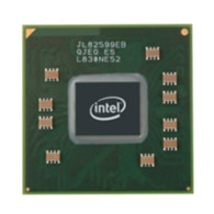Intel® 82599 10 Gigabit Ethernet Controller Family