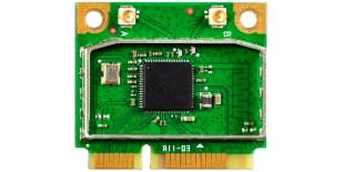 Intel® Centrino® Wireless-N 105