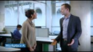 Workplace Transformation: Intel® Core™ vPro™ Processors