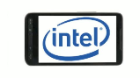 Inside IT: Intel® Architecture-based Enterprise Smartphones