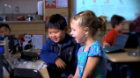 Poway Unified School's 1:1 Technology for Learning