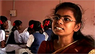 The Karakottai Initiative to End Indian Child Labor