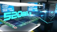 Intel® SSD 520 Series Enhances Gaming