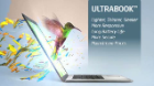 Inside IT: Deploying Ultrabooks™ in the Enterprise